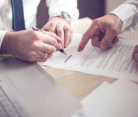 Rådgivning køb af ejerlejlighed