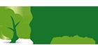 eBoligadvokat støtter Co2 neutralt kontaktside