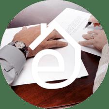 Boligadvokat med speciale i boligrådgivning