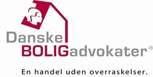 Danske BOLIGadvokater - eBoligadvokat