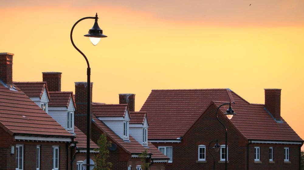 Hvad koster en boligadvokat?