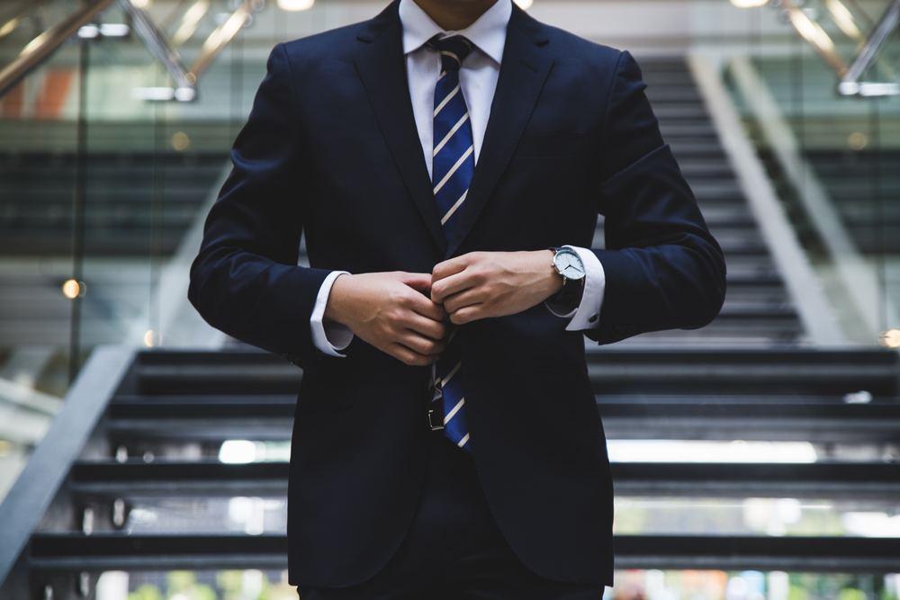 Livets op- og nedture kræver en god advokat